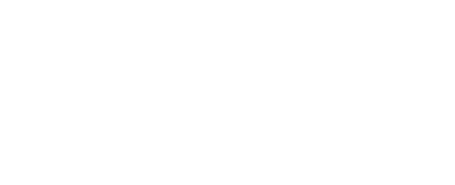 Anfinson Gilbertson Wealth Management Logo