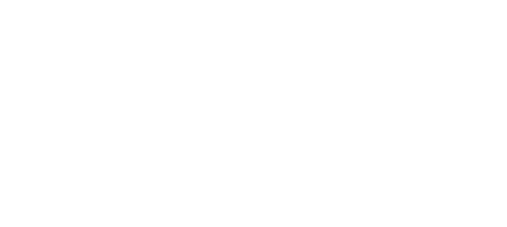 vinna human resources background