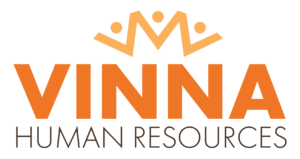 Vinna Human Resources