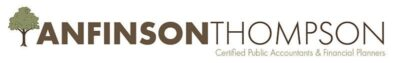 anfinson thompson logo