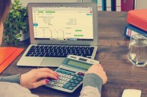 COVID Tax News