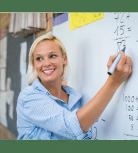 teacher tax deductions